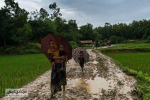 Mianmar 18Az 300x200 - فیسبوک و درگیری با جهانی که خود خلق کرده است