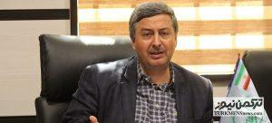 Mirmohammad Gharravi 3B 300x136 - دیدگاه یکی از فعالین سیاسی درخصوص انتصاب غراوی به معاونت عمرانی استاندار