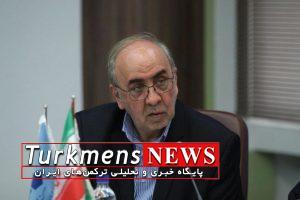 Moaven Vazir 24b 300x200 - امضای دو قرارداد بین قطعهسازان ایرانی و خارجی