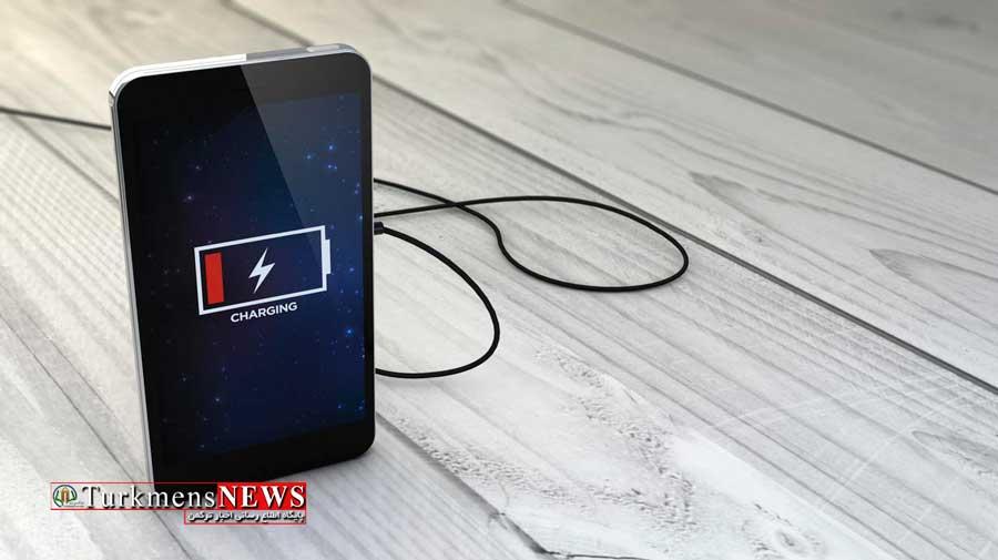 Mobile 20F - ۵ موضوعی که سبب خالی شدن باتری موبایل میشوند