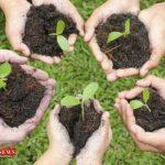 Mohit Zist G 28E 150x150 - 682 گروه ازعرصه های منابع طبیعی گلستان حفاظت می کنند