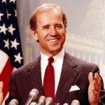 Moments from Joe Bidens career 1 1 150x150 - جو بایدن کیست؟ زندگی و اصول اخلاقی-سیاسی مردی که از تراژدیهای بزرگ عبور کرد
