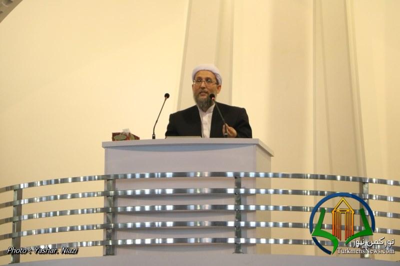 از مهمترین اهداف دشمنان اسلام ناآگاهی از مفاهیم قرآنی و ایجاد تفرقه است