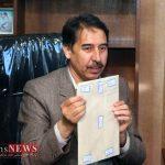 N V Tavasoli TurkmensNews 150x150 - نتایج دوپینگ هفته ی پنجم کورس پاییزه گنبد کاووس اعلام شد