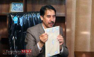 N V Tavasoli TurkmensNews 300x181 - نتایج دوپینگ هفته ی پنجم کورس پاییزه گنبد کاووس اعلام شد