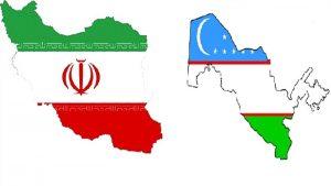N82867209 72249898 300x169 - همکاریهای دوجانبه ایران و ازبکستان برای توسعه گردشگری