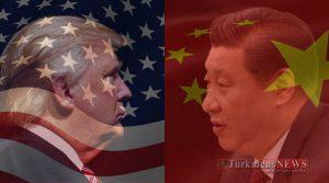 Nabard Tejari 7O 1 300x167 - نبرد تجاری آمریکا و چین؛ چه بر سر تکنولوژی چین میآید؟