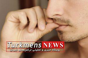 Nakhon 23B 1 300x200 - ۱۰ روش موثر برای این که عادت ناخوشایند ناخن جویدن را کنار بگذارید