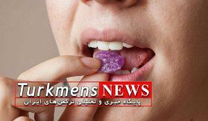 Nakhon 23B 6 300x175 - ۱۰ روش موثر برای این که عادت ناخوشایند ناخن جویدن را کنار بگذارید