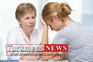 Nakhon 23B 9 300x200 - ۱۰ روش موثر برای این که عادت ناخوشایند ناخن جویدن را کنار بگذارید