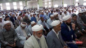 Namaz Jomeh 24Sh 11 300x169 - ترس از عذاب و اميد به رحمت الهی از نشانههای ايمان است+تصاویر