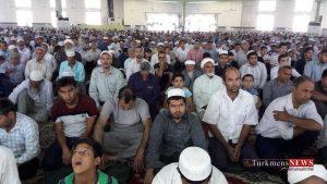 Namaz Jomeh 24Sh 8 300x169 - ترس از عذاب و اميد به رحمت الهی از نشانههای ايمان است+تصاویر