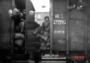 Nazino 8Kh 13 300x211 - نازینو؛ جهنمی یخ زده در سیبری که توسط استالین به «جزیره آدمخواری» تبدیل شد