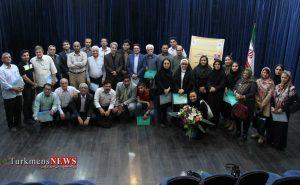 Neshast Anjoman 20S 300x185 - سومین نشست هماندیشی انجمنهای ادبی استان گلستان برگزار شد