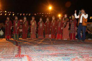 Noroz Turkmensnews 300x200 - شهرستان گنبد کاووس با تاریخ و فرهنگ کهن مردم ترکمن مقصد گردشگری شمال کشور+تصاویر