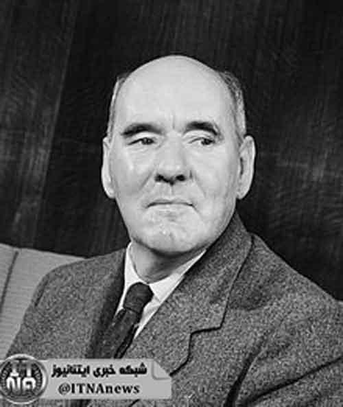 Northcote Parkinson 1961 - قانون علاقه به چرندیات