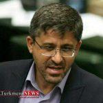 NourGholiPour 14F 150x150 - مشکل زندانیان ایرانی آزاد شده از ترکمنستان حل می شود
