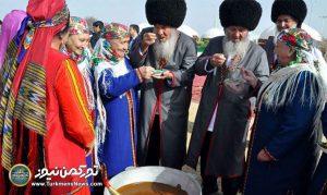 Nowroz Turkmen Tarihy01 300x179 - Nowruz hakynda taryhy maglumatlar