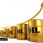 Oil 3B 150x150 - احتمال جهش قیمت نفت به ۸۰ دلار