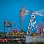 Oil 3F 150x150 - خیز نفت به سوی ۷۰ دلار متوقف شد/ بازار افت کرد