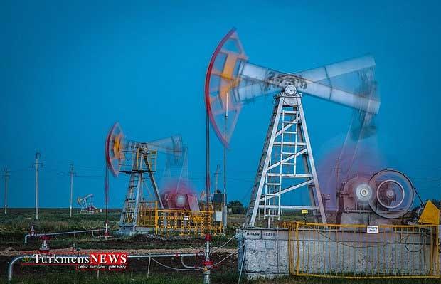 Oil 3F - خیز نفت به سوی ۷۰ دلار متوقف شد/ بازار افت کرد