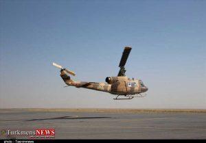 Orjans Havaei 18S 300x209 - راه اندازی اورژانس هوایی گلستان تا یک ماه آینده
