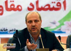 Ostandar Hashemi TN 300x216 - اثرگذاری اقتصاد مقاومتی برتحرک و رونق اقتصاد در گلستان