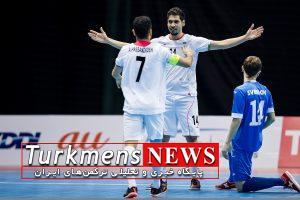 PSI04060 09Feb2018 CW0740 300x200 - تیم ملی فوتسال ایران قهرمان 2018 آسیا شد