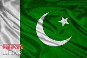 Pakistan 1E 300x200 - وزارت خارجه پاکستان سقوط هواپیمای ایرانی را تسلیت گفت