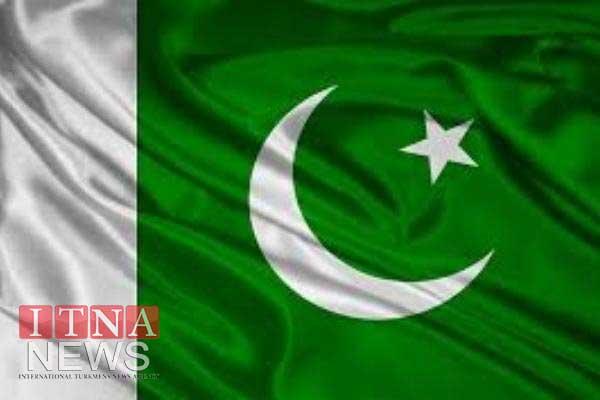 Pakistan 1E - وزارت خارجه پاکستان سقوط هواپیمای ایرانی را تسلیت گفت