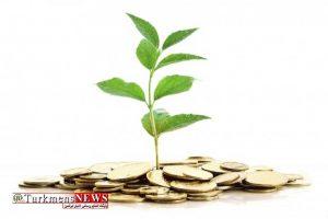 Pasandaz 1 7O 300x200 - آیا با پس انداز ۱۵ درصد از درآمد خود میتوانید ثروتمند شوید؟