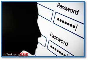 Password 16Kh - والدین و غصه فاش شدن اطلاعات نوجوانان
