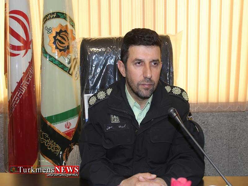 Police 21Kh - دستگیری قاتل جوان آزادشهری در کمتر از 10 ساعت