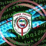 Police Fata 22 Sh 1 150x150 - دستگیری مدیر چند کانال و گروه غیر اخلاقی در شبکههای اجتماعی