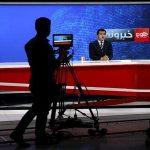 QNxedhWcogui 150x150 - پخش موسیقی و صدای زنان در افغانستان ممنوع شد
