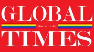 R76ea896a32bde78ba93c92ab4d68d96e 300x166 - تحلیل گلوبال تایمز از سیاست خارجی دولت آینده