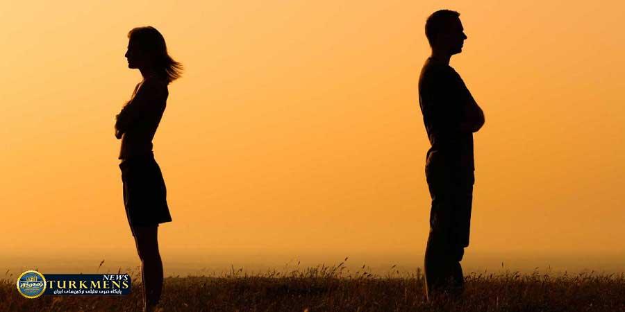 Rabete Atefi 2B - اشتباهات رایجی که رابطه عاطفی شما را به خطر می اندازد