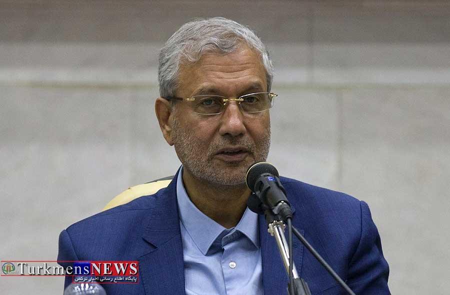 Rabiei 17M - جزییات دومین استیضاح علی ربیعی، وزیر کار در مجلس شورای اسلامی