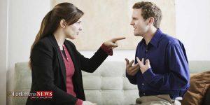 Raftar 12F 2 300x150 - ۱۰ رفتاری که هرگز نباید اجازه دهید دیگران با شما داشته باشند