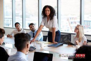Raftar Napasand 3O 10 300x200 - عادات ناپسندی که موقعیت شغلیتان را به خطر میاندازد