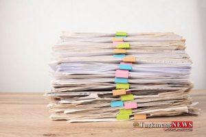 Raftar Napasand 3O 11 300x200 - عادات ناپسندی که موقعیت شغلیتان را به خطر میاندازد