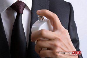 Raftar Napasand 3O 2 300x200 - عادات ناپسندی که موقعیت شغلیتان را به خطر میاندازد