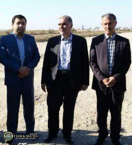 Rahsazi 9Az 273x300 - تامین منابع مالی راه آهن گرگان - گنبد - کلاله امسال نهایی میشود