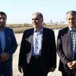 Rahsazi 9Az2 150x150 - تامین منابع مالی راه آهن گرگان - گنبد - کلاله امسال نهایی میشود