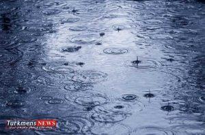 Rain 7E 300x197 - کاهش سه در صدی بارش باران نسبت به سال قبل