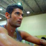 Rauofi 8O 150x150 - تداوم برگزاری تورهای ایرانی سطح فنی بازیکنان را افزایش می دهد