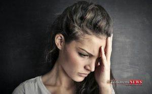 Rish Zanan 24F 2 300x185 - ۱۰ عاملی که مسئول اصلی رویش مو در چانه زنان شناخته می شوند