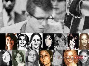 Robert hansen 4 300x225 - رابرت هانسن؛ قاتل سریالی که قربانیان خود را مانند حیوان شکار می کرد