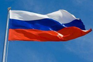 Russian 10F 300x200 - روسیه سفرای کشورهای غربی را احضار کرد