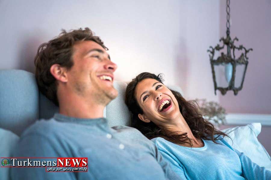 Sabk Z 27T 2 - مهمترین مهارتی که لازم است برای حفظ رابطه عاطفی بیاموزید